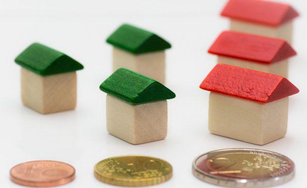 Reclamacion de gastos de hipoteca ante los Bancos