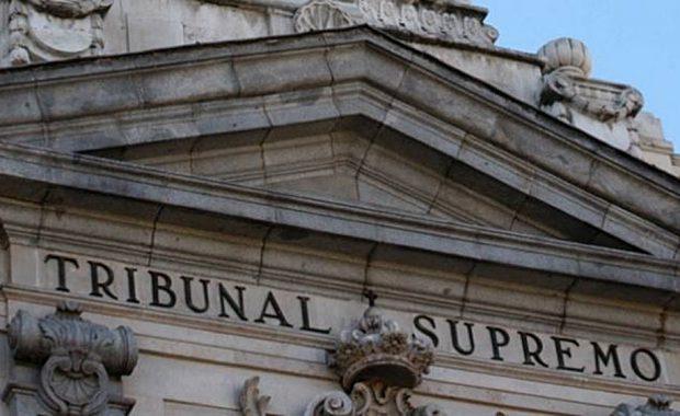 Tribunal Supremo, Sala de lo Social en madrid