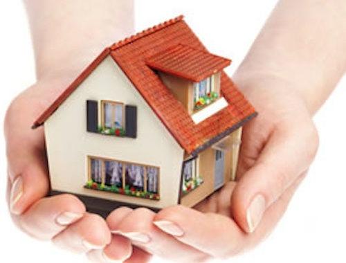 Moratoria Hipotecas